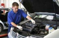 Руководство по ремонту автомобиля: особенности выбора