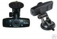 Как выбрать и купить видеорегистратор Roadline F9?