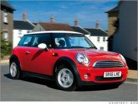 Как выбрать и купить машину Мини Купер?