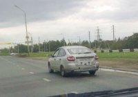 ?????????�?�?????� ???????�?� ?�???�???????�?�???? ?�???�?�?�?�???� Lada Granta ?? ???�?�???� Renault Duster Detour.