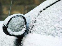 Зимняя автокосметика – что можно использовать в суровых погодных условиях?