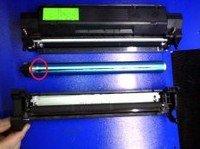 Обзор производителей лазерных картриджей для принтеров.