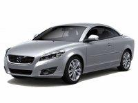 Авторазбор Volvo: плюсы и нюансы