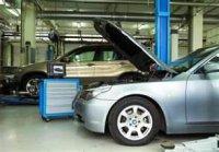 Как выбрать диагностическое оборудование для автомобилей?