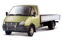 Газель: почему именно этот автомобиль используется мувинговыми и дистрибьюторскими компаниями столицы?