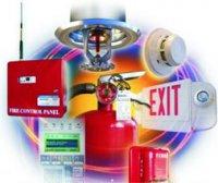 Охранно-пожарная безопасность: роскошь или необходимость?
