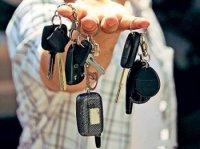 Как выбрать автомобильную сигнализацию?