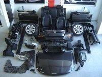 Машинные комплекты: особенности выбора и использования.