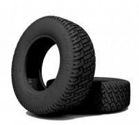 Как подобрать действительно качественные шины?