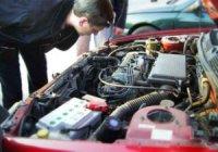 Как приобретать подержанный автомобиль?