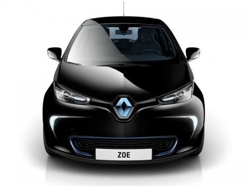 ?�?�?�???�???????�?? Renault Zoe ???�?�?????� ?????�?�???�???� ?�?�???�?? ?�?????�