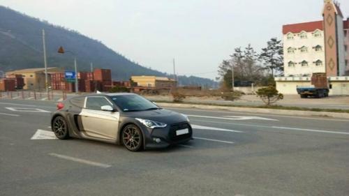 Hyundai Veloster ?????�?????�?�???�???? ?? ?????�?????�?????�???????�?? ?????????�???�??