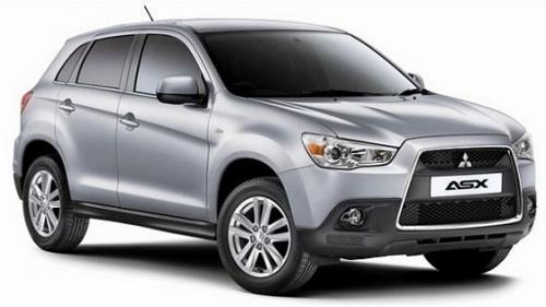 Mitsubishi ???�???????�?�?�?�?� ?? ?�???????�???� ???????�?�???�