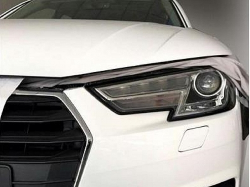 "???????�?? Audi A4 ?????�?????�?� ""?????????�?????�?�?� ?�???�??????"""