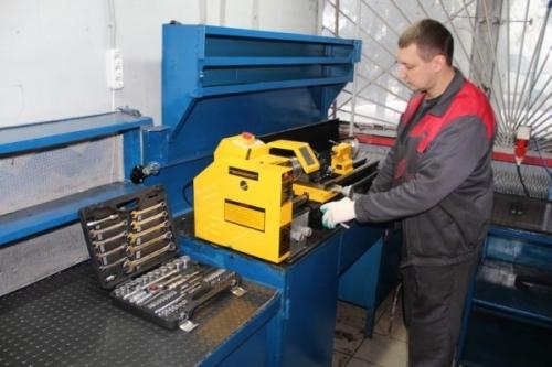 Особенности ремонта стартера и генератора