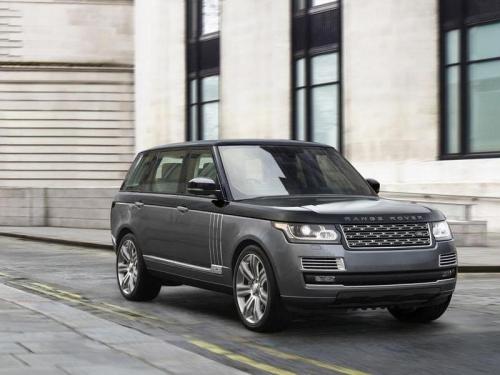 Range Rover ?????�?????�?�???�?�?? ?? ???�?????? ???????????�?????? ?????????�?�???�?�?�????