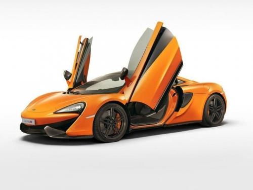 ?�?�?????�?????�?�?�?? ???�???�?? ???????�???????�?? ???????�?????�?? McLaren