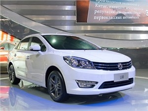 Dongfeng ???????�?�?�?� ?????� ???�???�???�, ?????�?????�?� ???�?�?????????�?� ?????????�?�?�?? ?? ?�??????????