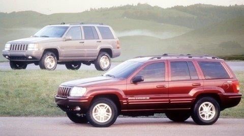 Fiat Chrysler ???�???�?�?�???� 150 ???�?? ?�?� ?????�???�?�?�???????� ?�????