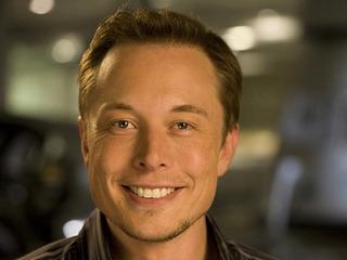 ?�?�?�???� Tesla ???�???????�?�?�?� ?? ???�???????�???????�?�?????? ?????�?�???� ?? Google