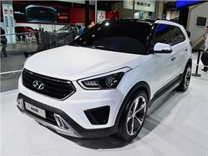 Hyundai ???�?�?�?� ?? ?�?????????? ?�?�?�?�???� ??????????????