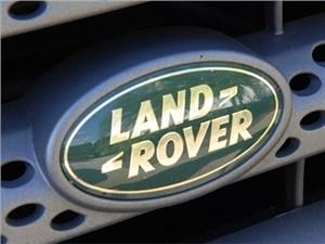 Land Rover ?????�???????�???? ???�???????�???�?? ???????�?? ???????????????�?? ?�?�???�?� ?�???? ???????�