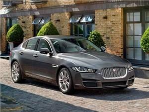 ???�?�?�?�?????? ???�???????????� ?????????�?????????�???? ???�???�???� Jaguar XE