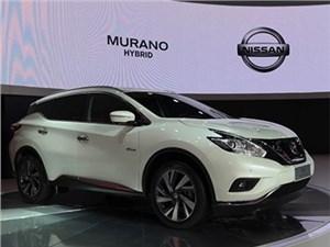 Nissan Murano ???�?�?�???�?�???? ?????�???????????? ?????????�?????�?�???�??