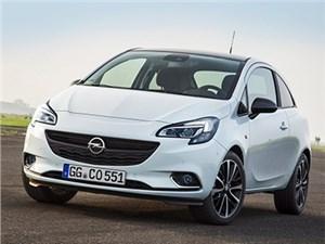 Opel ?????�???????� ?�???�?????�?????????? ???�???????? ?�???�?�?�?�???� Corsa