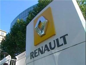 ?????�?????�?�?�?????�???? ?�???�???�???? ???�???�???� ???�???????? ?? ?????�?�???�?�?????� ???????�???? ???�?????????? ???� ???????�?�???? Renault