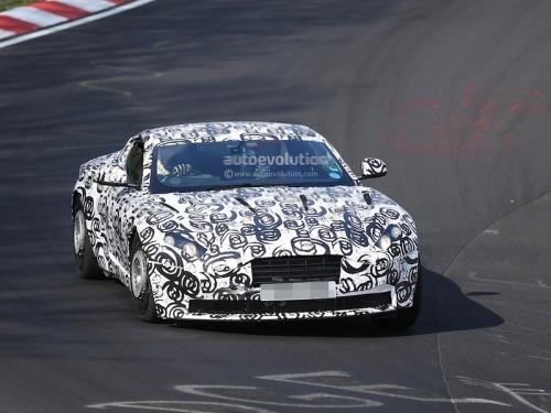 Aston Martin ?????�?�?� ?????�???�???�?? ???� Mercedes-AMG ???????�?? ?????????�?�?�?�??