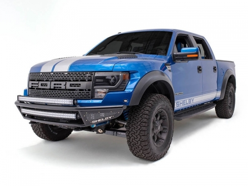 ???�?�?�???� Shelby ???�?????�?????� Ford F-150 ???� ?????????? ???? ?�?�?�?????????�????