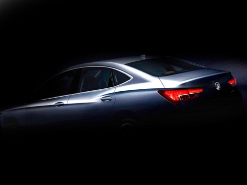 Buick ?????�???????�???? ?? ?????�?????�???� ?????�?�???????????? Opel Astra