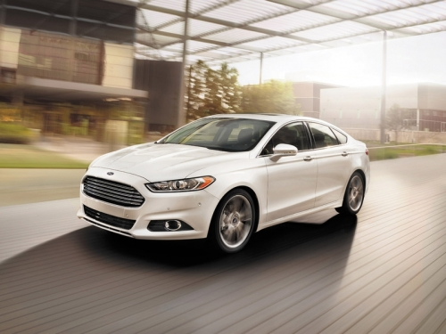 Ford Mondeo ?????�???�???� ???????????????????? ???�?????????� 9 ?�?????�?�??