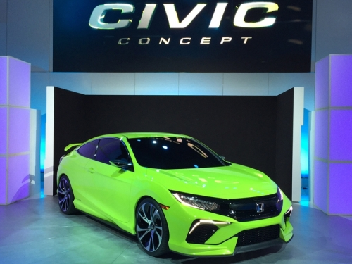 "Honda ???????�?�?�?�?� ""???????�???�??"" ???????�?�???� ???????????? Civic"