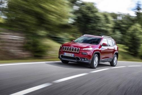 Jeep Cherokee ?�?�???�???? ???????�?????�?? ?? ?? ?????�?�?�?????�?? ?????????�?�?�?�?�??