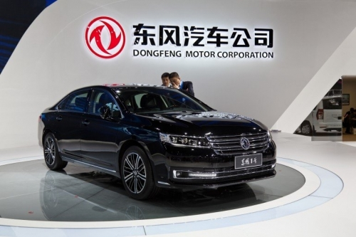 ?????�?�???????�?? Dongfeng ?????�?�?� ???�?�?�?�?? ?????�???????????�?�???�???? ?? ???�?????�???�????