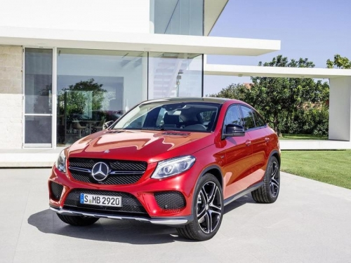 ??????????-???????� ???� Mercedes-Benz ?????�?�?�?�???? ?????????�?� BMW X6