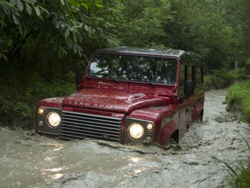 Land Rover ???�?�?????�?�???� ?????????? ???????�?�???? ???????�?????????? ???�?�???????�??