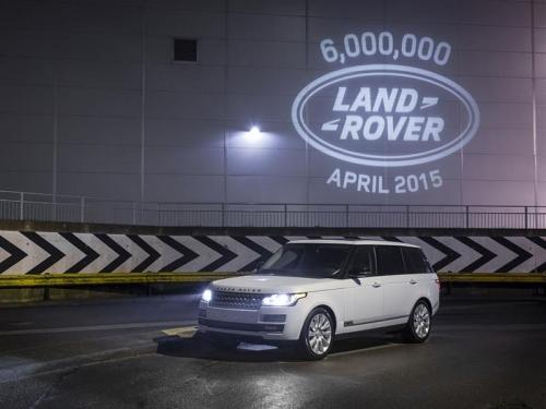 Land Rover ???�???????�???� 6-?????�?�?????????�?? ?????�?????????�??????