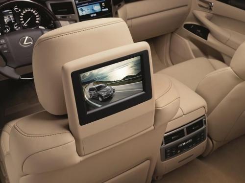 Lexus LX ??� 20 ?�?�?� ?????�????????