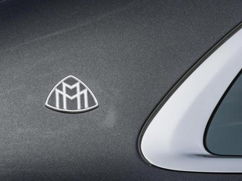 Mercedes-Benz ?????�???????� ???�???�?� ?????�?????????�???????�?? Bentley ?? Rolls-Royce