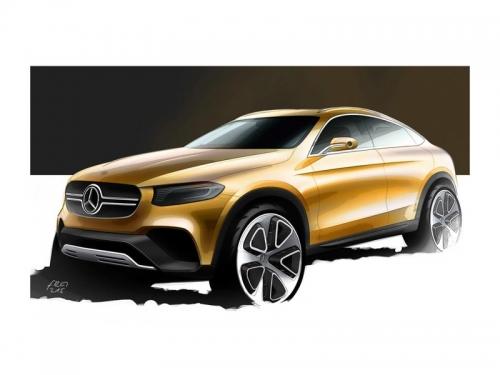 Mercedes-Benz ?????�???????� ???????�?????????� BMW X4