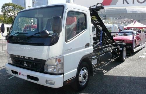 Mitsubishi Fuso ???????????�?�?????????�?� ???�???????? ???????�?????�?� ?�???�?? ?? ?�?�