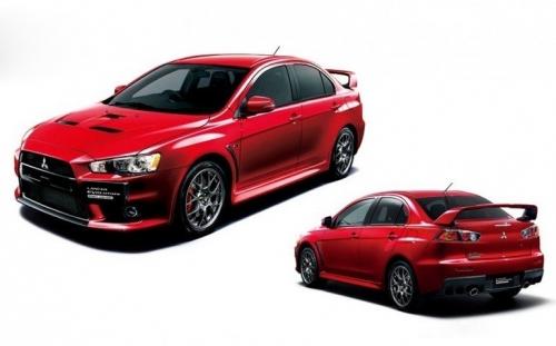 Mitsubishi ?????????????�?�?� ?�?�???�?�?� ???� ?�???????�?�?�?????�???� Lancer Evolution