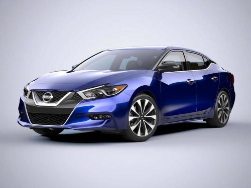 Nissan ?????�?????�?�?????� ?????????? 300-?????�???????? Maxima