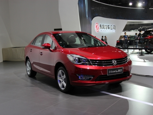 ?????????????? Dongfeng ???�?? ?�??????????: ???� ???�???�?�?? ?? ?�???�????????