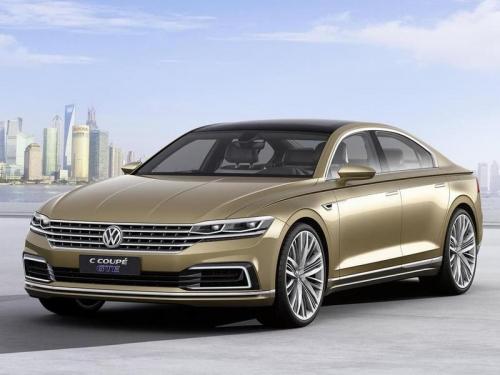 ???????�?? ???�???�?? Volkswagen ???�???�???�???�?�?� ???�?�???�?�