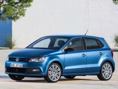 ???????�?? Volkswagen Polo ???�?�???�???????�?� ???? ?�???�?????�?????�?�