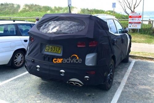 ???�???????�?�?????�?? Hyundai Santa Fe ?????�???�???� ?????�???�?? ???????????? ?�?�?� ???�?????�???�